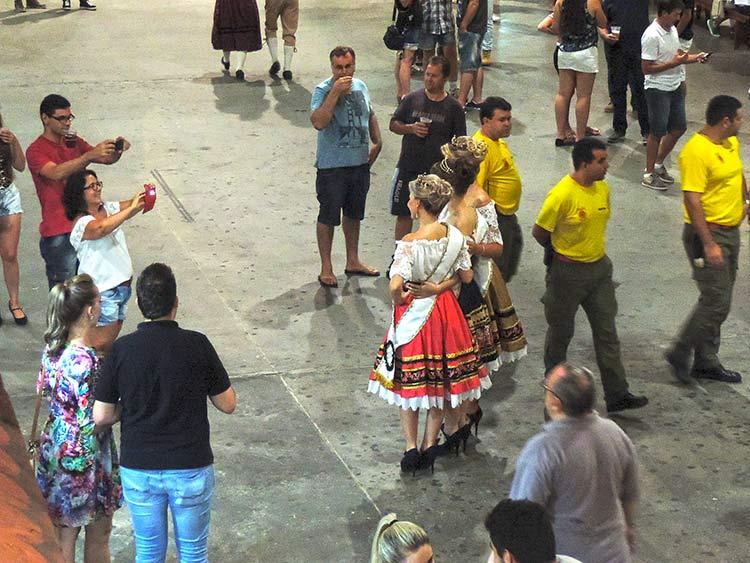 Sommerfest 2015 8-01-15 (18)