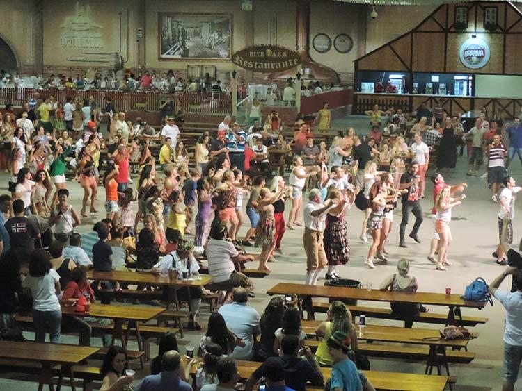 Sommerfest 2015 8-01-15 (19)