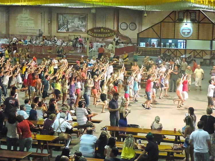 Sommerfest 2015 8-01-15 (21)