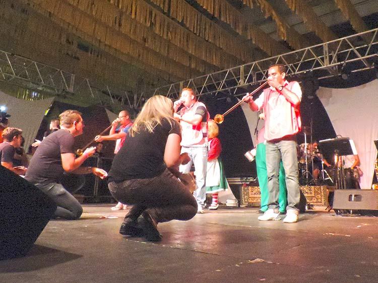 Sommerfest 2015 8-01-15 (30)