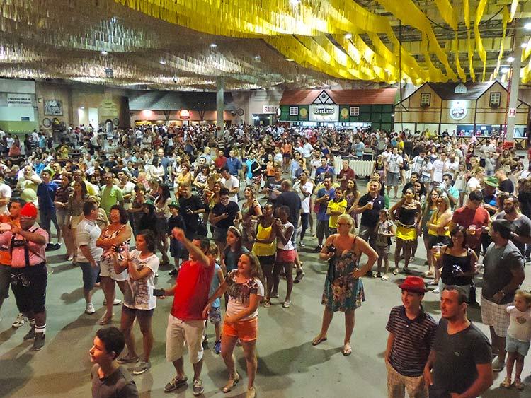 Sommerfest 2015 8-01-15 (32)