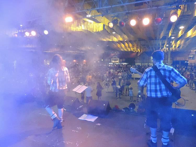 Sommerfest 2015 8-01-15 (36)