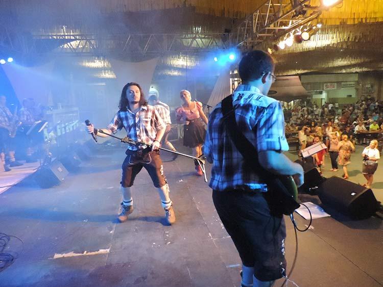 Sommerfest 2015 8-01-15 (41)