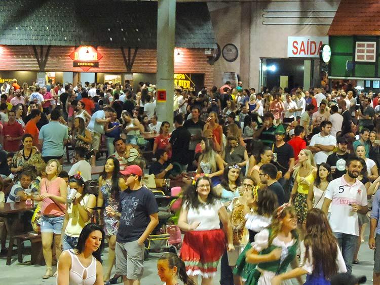 Sommerfest 2015 8-01-15 (46)