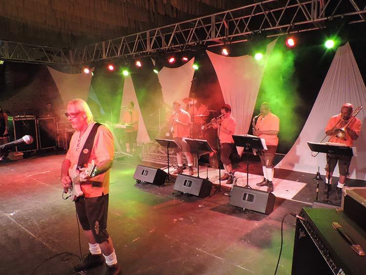 Sommerfest 2015 8-01-15 (6)