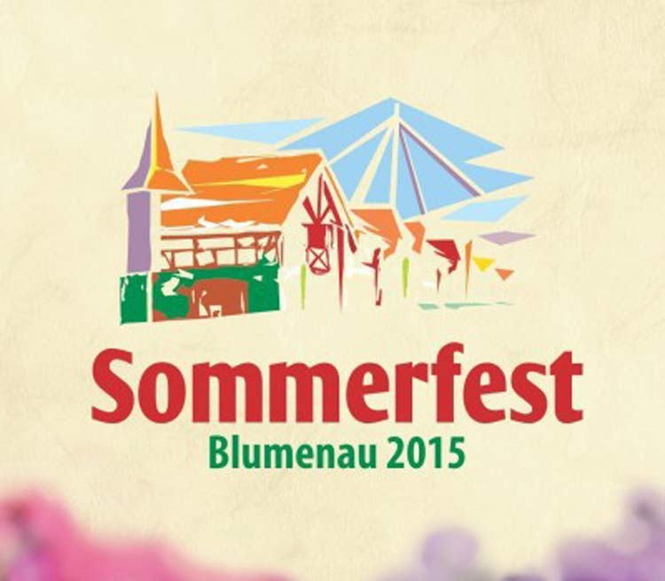 Sommerfest-2015-logo