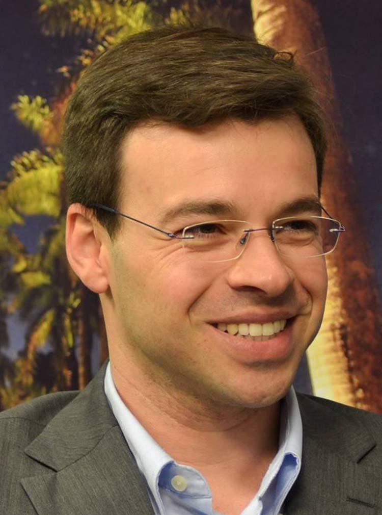 Sylvio-Zimmermann
