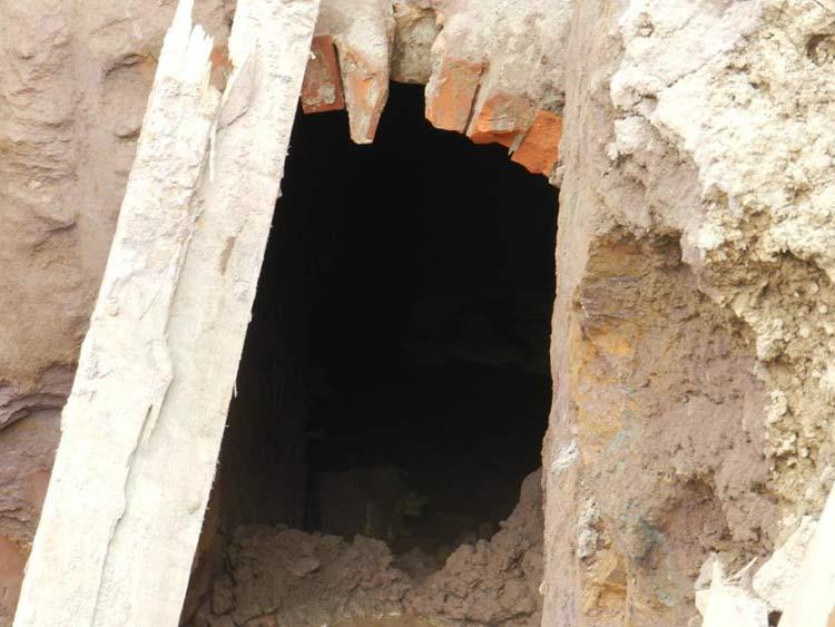 Tunel-R-Pres_John_Kennedy_18-01-15_03
