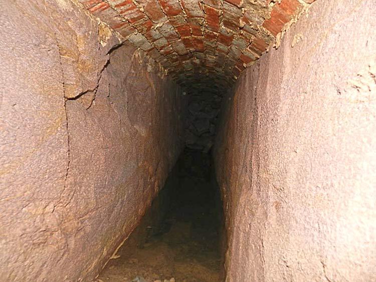 Tunel-R-Pres_John_Kennedy_18-01-15_09