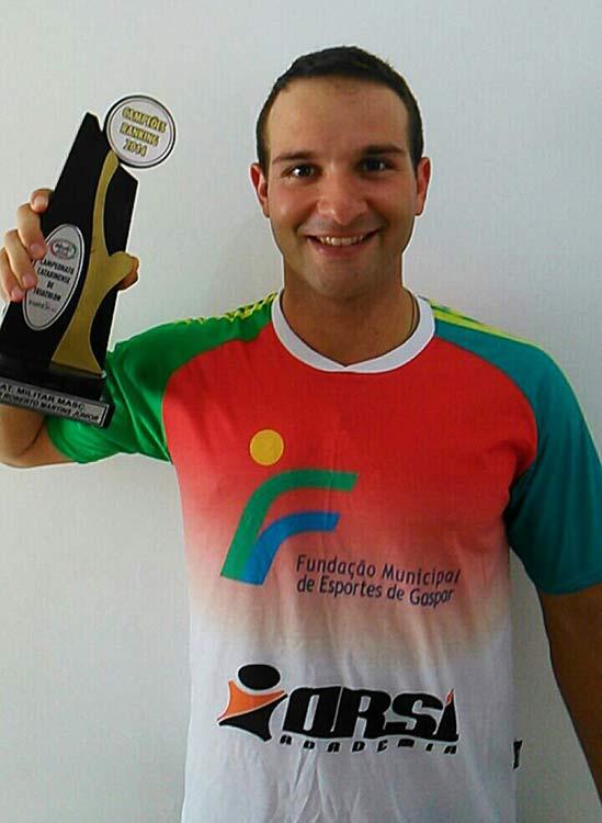 Valmir-Martins_atleta-Gaspar