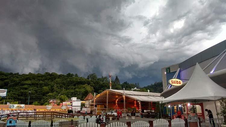Sommerfest - Foto: Claus Jensen