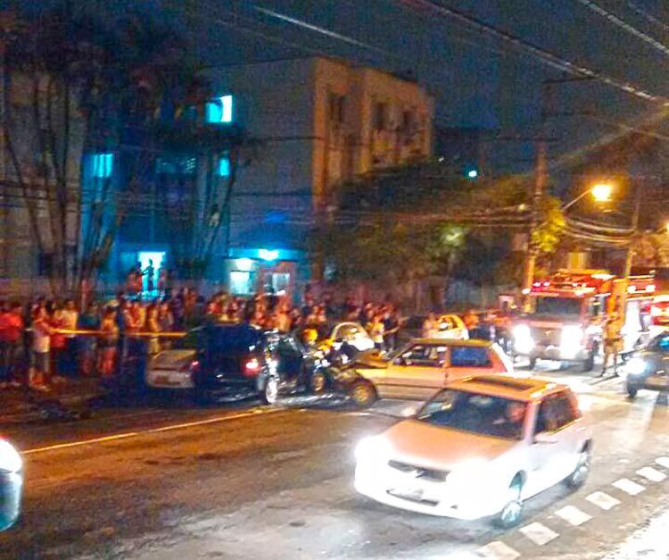 acidente-R-Amazonas-destaque