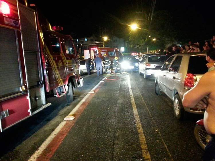 acidente-R-Amazonas_30-01-15_03