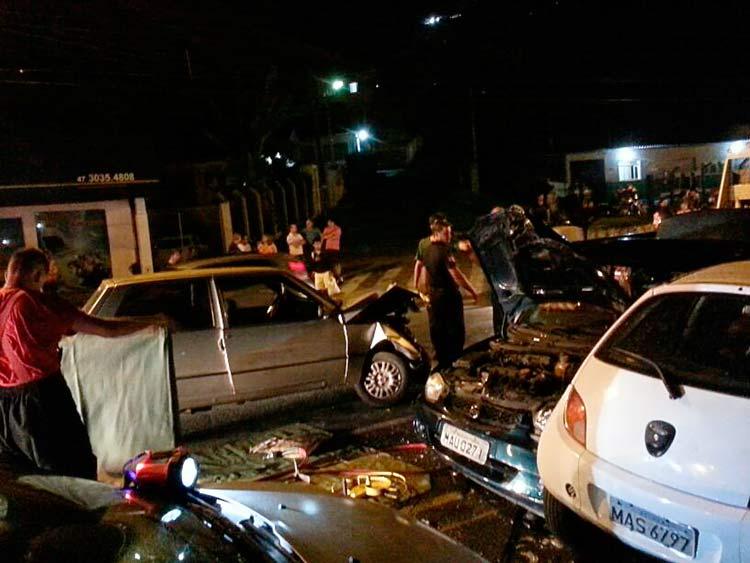 acidente-R-Amazonas_30-01-15_04