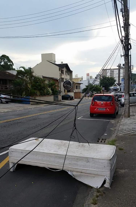 cama-rua_Vila-Nova_19-01-15