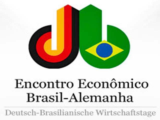 encontro-brasil-alemanha