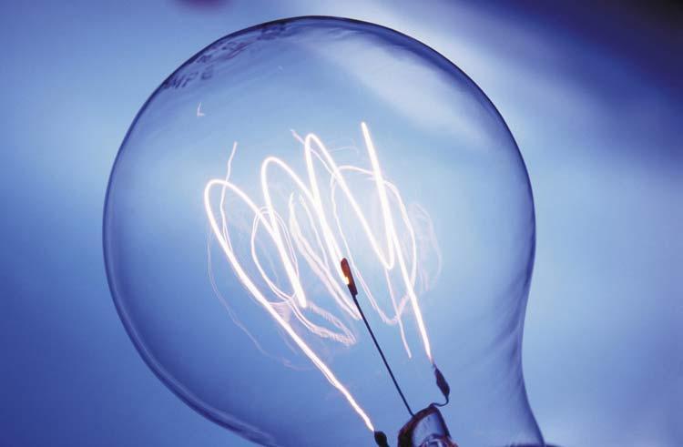 lampada-eletricidade