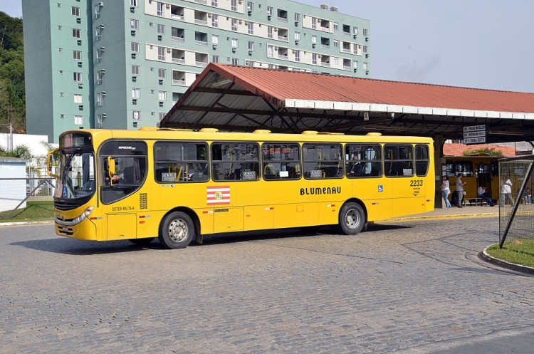 onibus-terminal