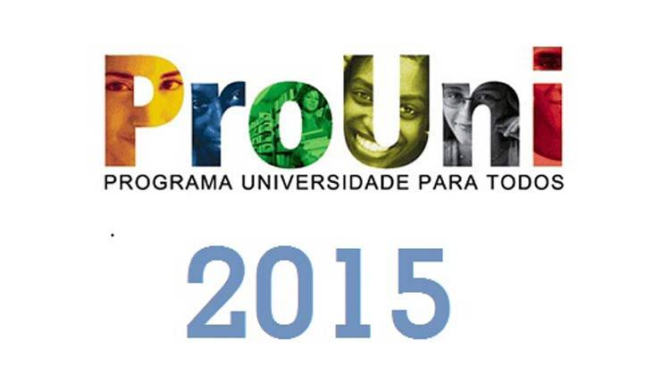 prouni-2015-logo