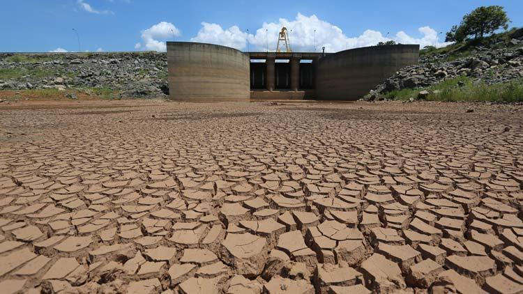 represa-seca-SP