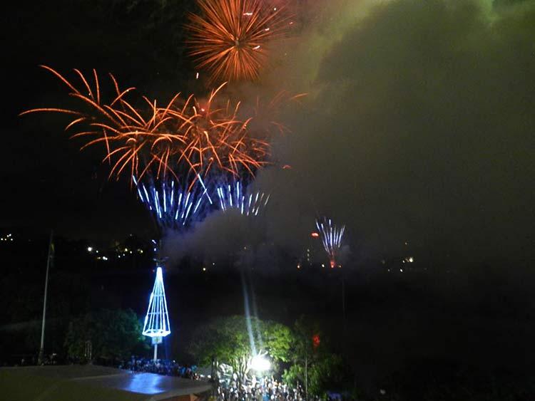 reveillon-Blumenau-dez2014_25