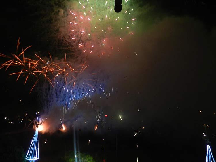 reveillon-Blumenau-dez2014_27