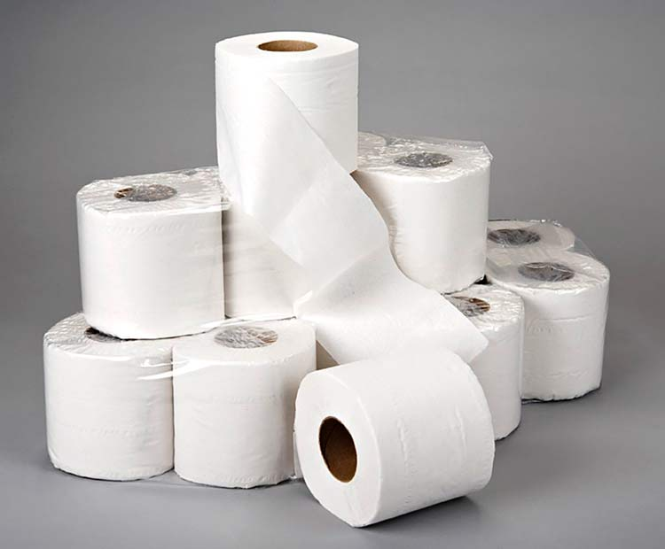 rolos-papel-higienico