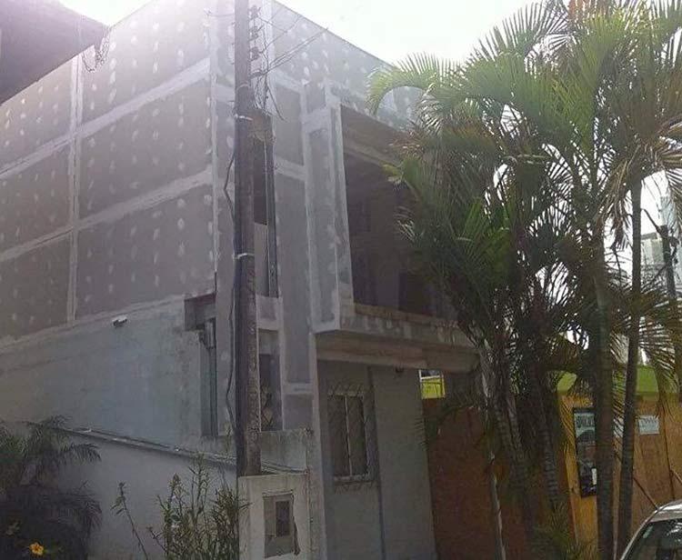 Drywall_02