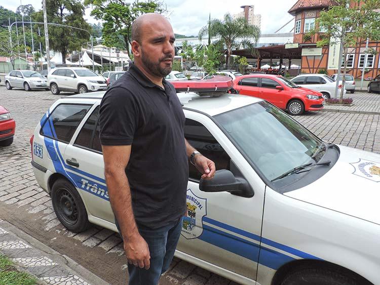 Fabio-Campos_diretor-transito