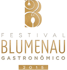 Festival-Gastronomico-Blumenau_2015