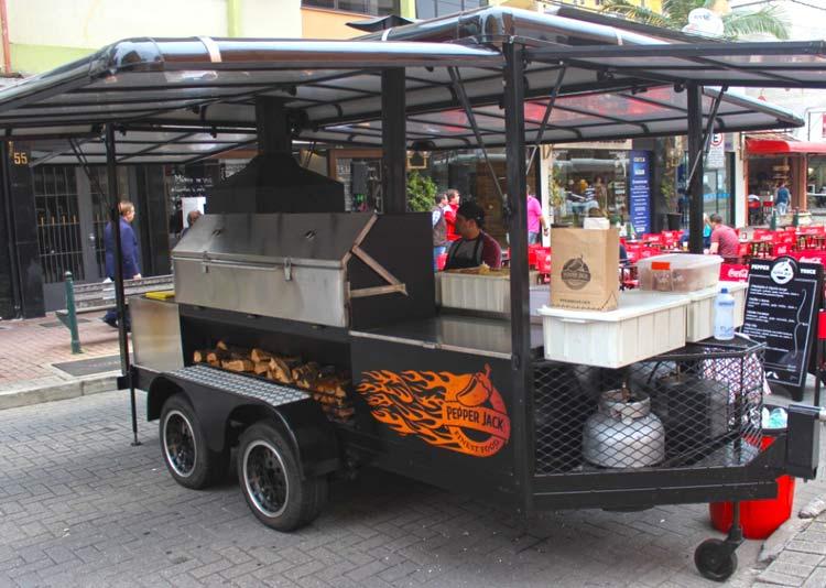 Food-Truck_Pepper-Truck
