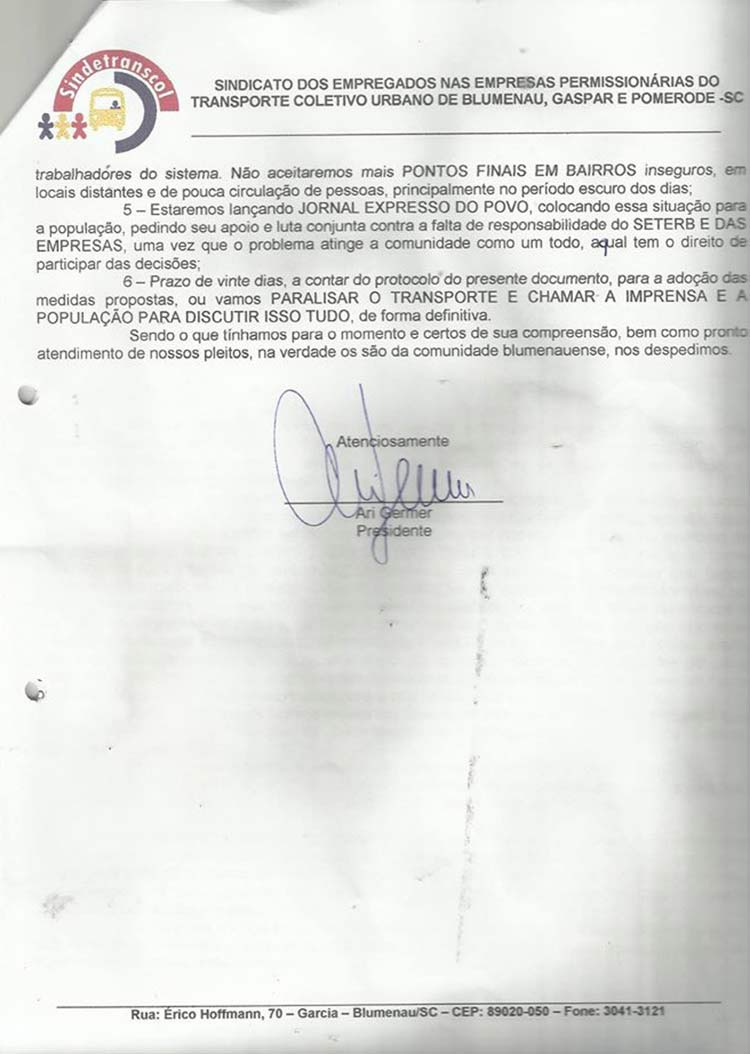 Oficio-Sindetranscol_03