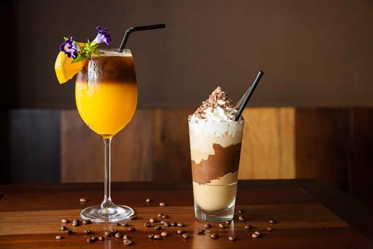 Orange-Coffee_Amantes-Cafe