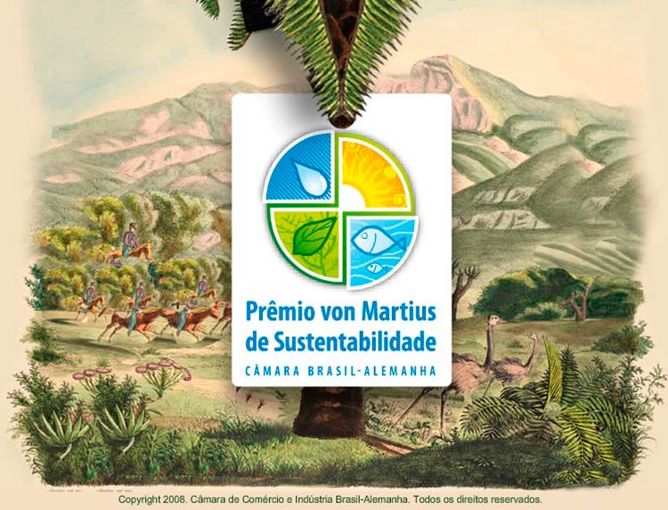 Premio-Von-Martius