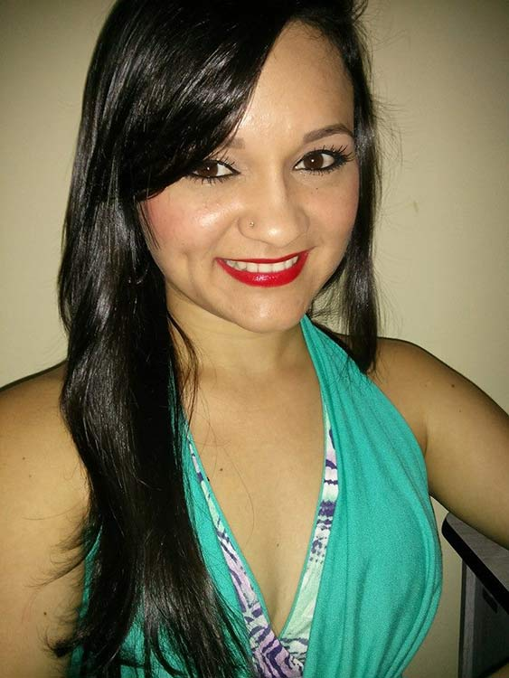 Rayane-Rodrigues-Maciel