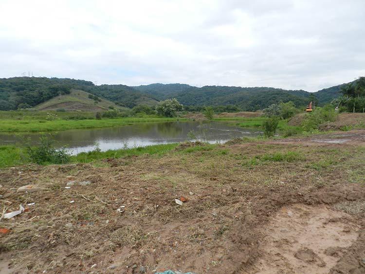 Terreno-Novo-Presidio_6-02-15_04