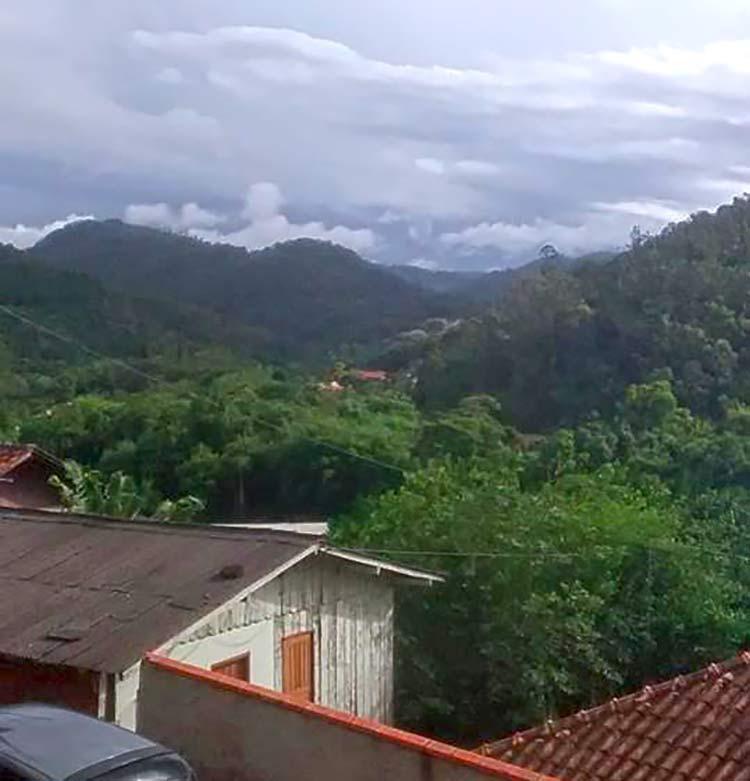 Velha_Jandir-Oliveira_03-02-15