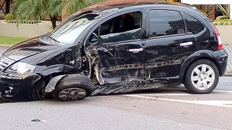 acidente_R-7-Setembro_01-02-15_03