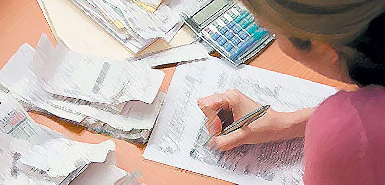 dados-receita-calculos-financeiro