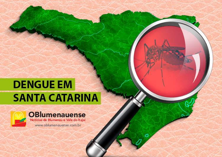 dengue_sc