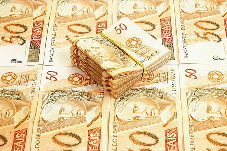 dinheiro_02