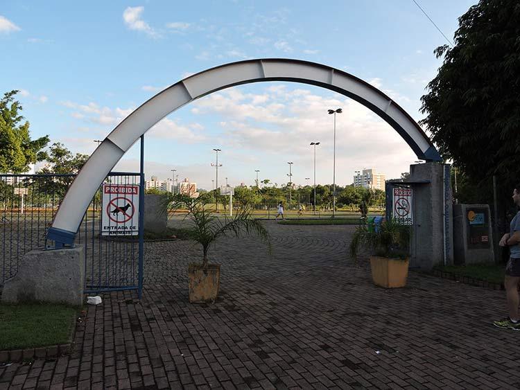 Fio-Portao-Ramiro-Ruediger_12-3-15_09