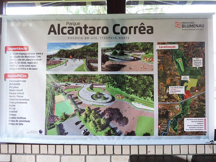 Parque Alcantaro Correa 6-3-15 (1)