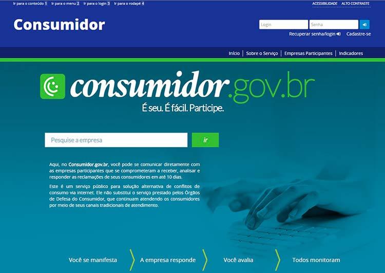 consumidor-gov