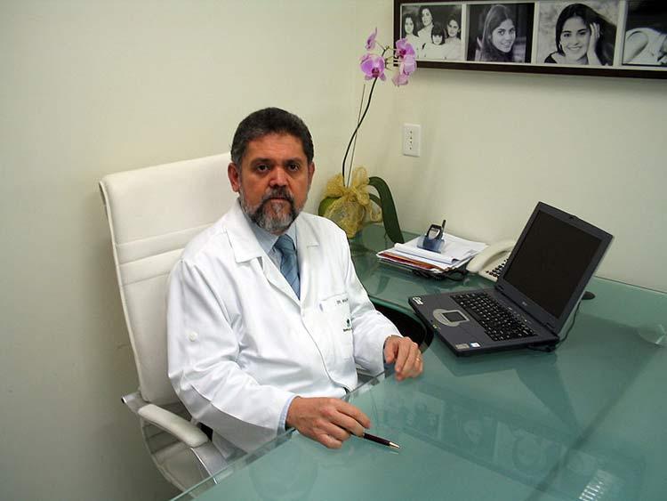 Dr-Mauro-Kreibrich_01