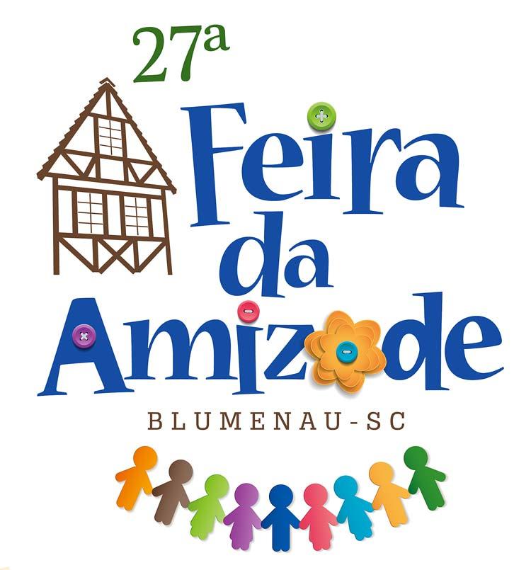 Feira-Amizade-2015_logo