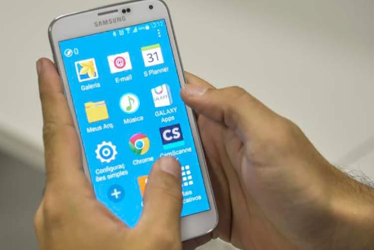 smartfone-celular_01