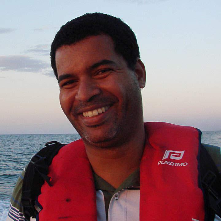 Alexandre-Gonçalves-Rocha