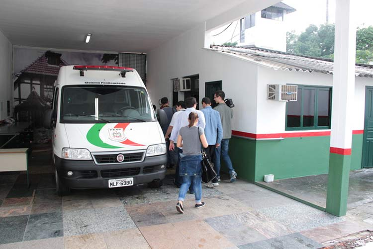 Assimvi-Presidio_20-5-15_08