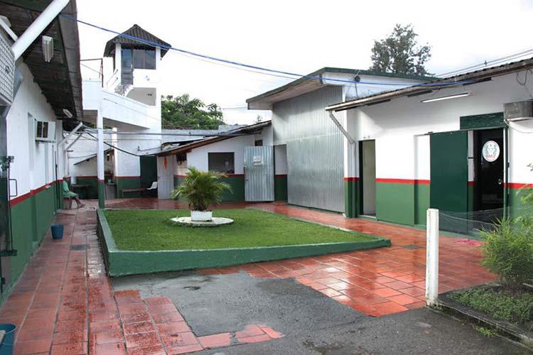 Assimvi-Presidio_20-5-15_09